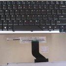 Acer 4520-501G16MI keyboard  - New Acer Aspire 4520-501G16MI keyboard (us layout,black)