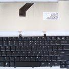ACER 3102NWLMi keyboard - Acer Aspire 3102NWLMi us layout black keyboard