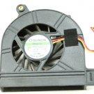 NEW Toshiba GB0506PHV1-A CPU Fan