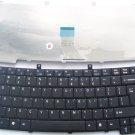 Acer 2410 keyboard - ACER TravelMate 2410 keyboard  (us layout , black)