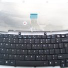Acer 4003LCi keyboard - ACER TravelMate 4003LCi keyboard  (us layout , black)