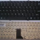 New Gateway T-6327c Keyboard us layout - AESA1U00110,  MP-07A43US-920