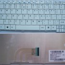 New Acer  NSK-AJ11D keyboard us layout white
