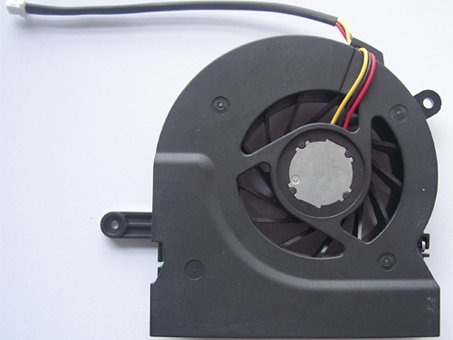 Toshiba A205 fan - Toshiba Satellite A205 CPU Fan