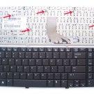 HP G61-511WM keyboard - New HP Compaq G61-511WM Series Keyboard US layout black