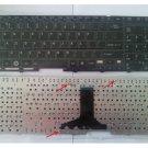P770-ST6GX1 keyboard  - New Toshiba Satellite P770-ST6GX1 Keyboard