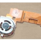 New HP Mini 1000 laptop CPU Cooling Fan + Heatsink