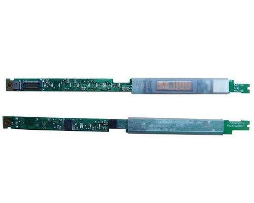 New IBM lenovo thinkpad X200 X200S X201 Series LCD inverter - 42W7975