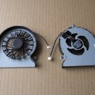 NEW Lenovo IdeaPad Y560 Y560A Y560P CPU Cooling FAN