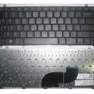 New Dell Inspiron 1470 1570 series Laptop  keyboard US layout Black
