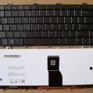 New Dell Studio 1450 1457 1458 Series US keyboard with Blacklit