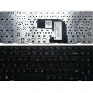 New HP Pavilion dv7-7000 dv7t-7000 dv7-7100 Keyboard No Frame