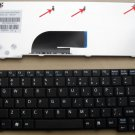 New Sony VAIO VPCM VPC-M Series Laptop Keyboard US layout black