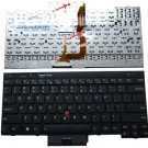 New Lenovo Thinkpad X230 X230I T430 T430I T530 W530 Series Keyboard