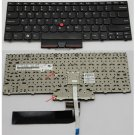New Lenovo Thinkpad Edge E40 E50 Series Laptop Keyboard