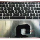 New Sony VAIO VPCYA VPC-YA VPCYB VPC-YB Series Laptop Keyboard