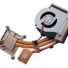 Lenovo thinkpad T420 T420i heatsink +Fan for Discrete Graphics Laptop