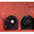 New Lenovo thinkpad T410 T410i CPU cooling fan - 45M2721 45M2723