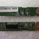 New IBM Lenovo thinkpad T420 T420i Series LCD inverter - 0A65238