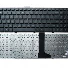 New ASUS U52 U52F U53 U53F Series Keyboard US layout black