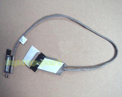 "New Lenovo Thinkpad T510 T510i W510 Series15.6"" LCD cable"