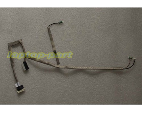 "New Lenovo Thinkpad T510 T510i W510 Series15.6"" LED Cable"