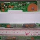 HP Pavilion DV4 Series Screen Inverter - PWA-TF041