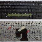 DV2-1000 keyboard - New HP Pavilion DV2-1000 Series Keyboard us layout black