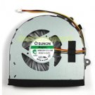 New Lenovo Ideapad G480 G480A G480AM CPU cooling fan