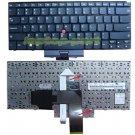 Lenovo E420 keyboard-New US Lenovo Thinkpad Edge E420 Keyboard Black