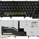 New Dell Latitude E6220 E6230 E6320 E6420 E6430 keyboard With Backlit