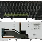 Dell E6420 keyboard - New Dell Latitude E6420 keyboard With Backlit