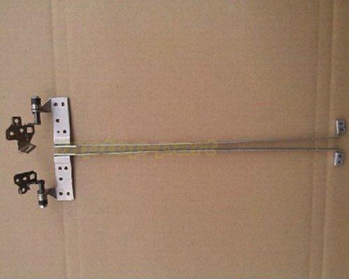 New HP Pavilion M7-1000 M7-1100 M7-1200 LCD Hinges L+R