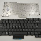 Dell E5400 keyboard - New Dell Latitude E5400 series keyboard us layout black