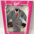 1996 Ken Fashion Avenue - Suit