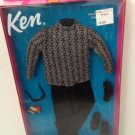 2000 Ken Fashion Avenue - Deal Maker