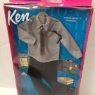 2001 Ken Fashion Avenue - Power Move