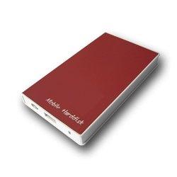 2.5 HDD enclosure  EPS- S500R
