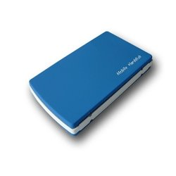 2.5 HDD enclosure  EPS- D085U