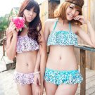 Lovely beautiful swimwear 2 pies M