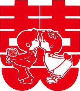 kisses double xi wedding wallpaper