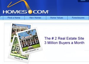 Homes.com, Zillow, Yahoo! Real Estate, Trulia and More listing