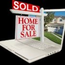 Basic Flat Fee MLS Listing 6 Month Extension