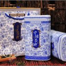 Top Grade 500g Oolong tea Tieguanyin 179a