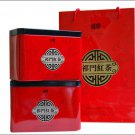 500g Black tea qimenhong 196a