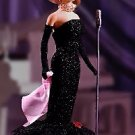 Solo in the Spotlight Reproduction Barbie Outfit