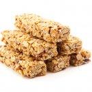 Pre-Order Nutrition Bar Sampler 12 Bars
