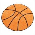 #35660 Basketball Rug
