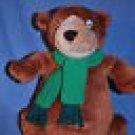 KOHLS Cares For Kids You're All My Favorites Bear EUC