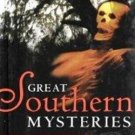 Great Southern Mysteries: Two Volumes in One by E. Randall Floyd
